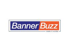 Get BannerBuzz Coupon Codes