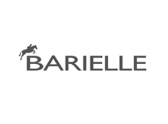 Get Barielle Coupon Codes