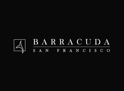 Barracuda -
