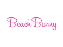 Get Beach Bunny Coupons & Promo Codes