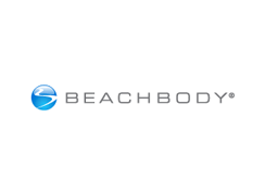 Add Beachbody to your favourite list
