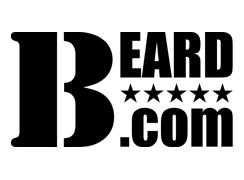 Beard.com -