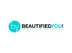BeautifiedYou.com - Coupons & Promo Codes