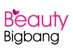 Beautybigbang -