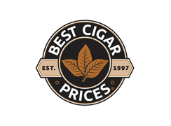 Best Cigar Prices - Coupon Codes