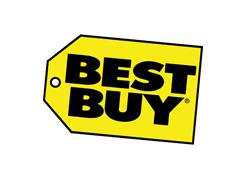 Get Best Buy