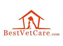BestVetCare.com -