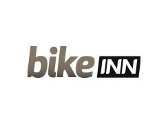Bike Inn - Coupons & Promo Codes
