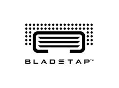 Get BladeTap Coupon Codes