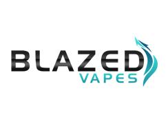 Blazed Vapes -
