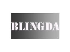 Blingda