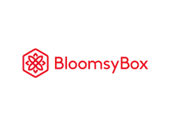 BloomsyBox -
