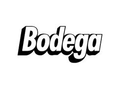 Bodega -
