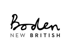 Get Boden Discount Codes