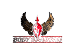 Add Body Spartan to your favourite list