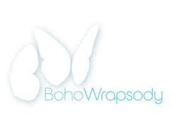 BohoWrapsody