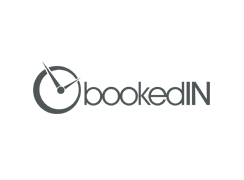 BookedIn - Coupons & Promo Codes