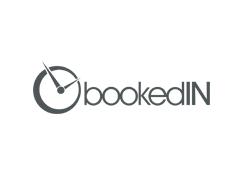 BookedIn - Coupon Codes