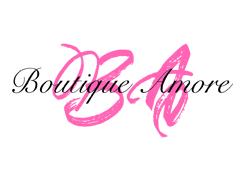 Boutique Amore -