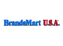 Add BrandsMart USA to your favourite list
