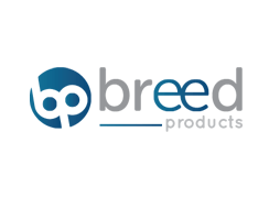 Breed Products coupon code