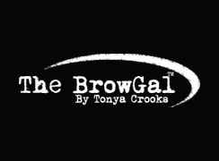 BrowGal coupon code