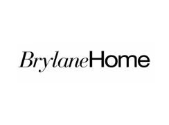 Brylane Home -