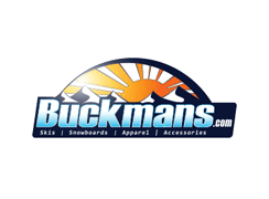 Buckmans -