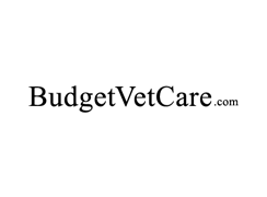 BudgetVetCare -