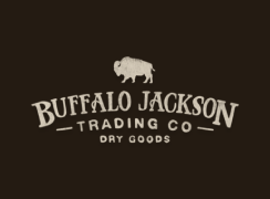 Get Buffalo Jackson
