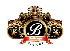 Buitrago Cigars - Coupon Codes