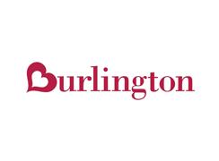 Burlington -