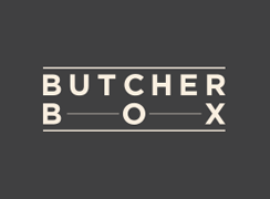 Add Butcher Box to your favourite list