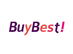 BuyBest -