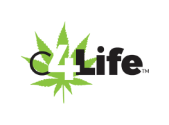 C4Life Coupons