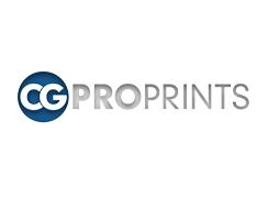 CG Pro Prints Coupons