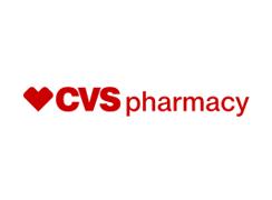 Get CVS Pharmacy Coupon Codes