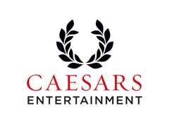 Add Caesars to your favourite list