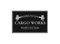 Add Cargo Works to your favourite list