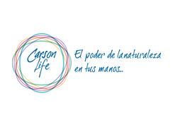 Carson Life -