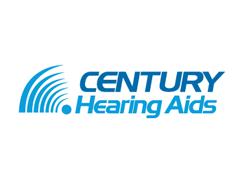 Century Hearing Aids -