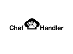 Chef Handler coupon code