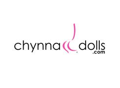 Chynna Dolls - Coupon Codes