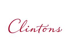 Clintons -