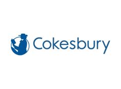 Cokesbury -