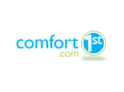 Add ComfortFirst to your favourite list