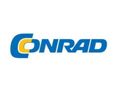 Conrad.com coupon code