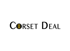 Get Corset Deal Coupons & Promo Codes