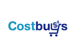 Costbuys coupon code