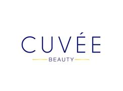 Cuvee Beauty -